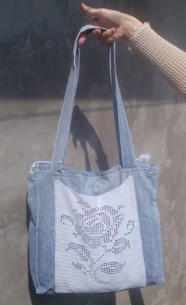 сумка джинс филейка.jpg