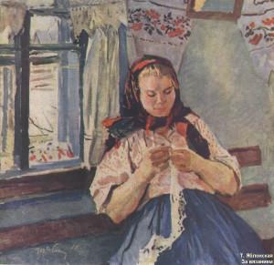 Татьяна Яблонская 1.jpg