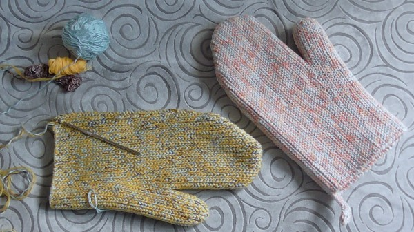 рукавички для горячего 0.jpg