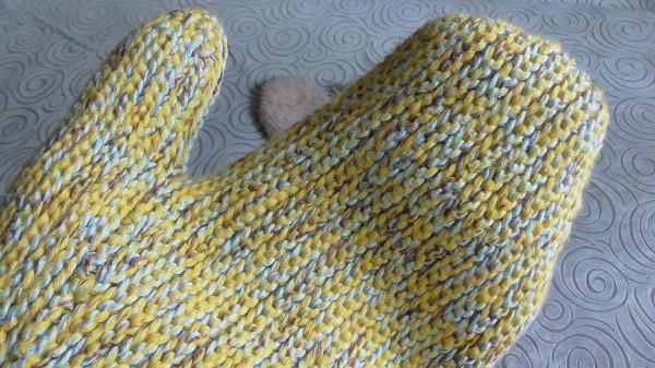 рукавички для горячего 2.jpg