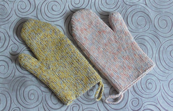 рукавички для горячего 1.jpg