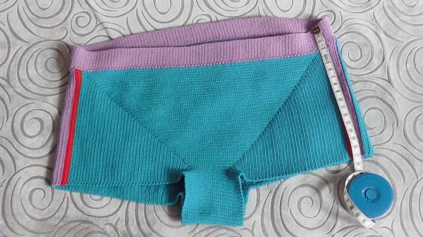 шорты  Alize Diva stretch 3.jpg