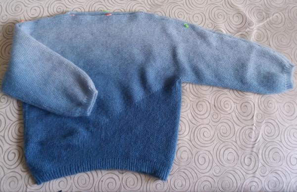 свитер 20200314_105604.jpg