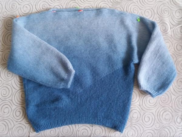 свитер 20200314_105628.jpg