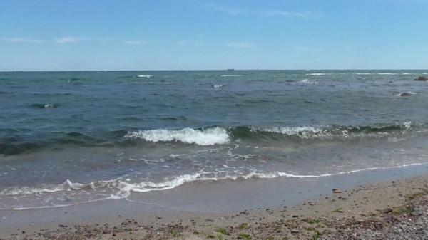 Одесса май море.jpg