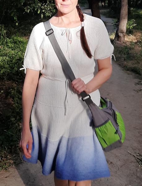 платье общий вид.jpg