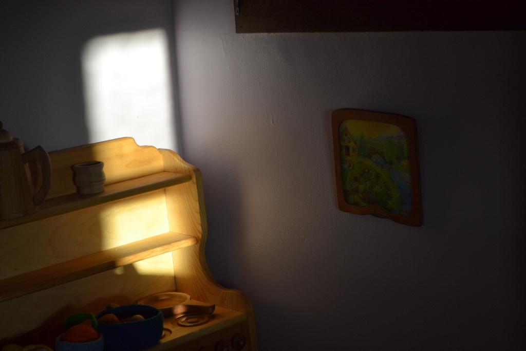 Last Light 2