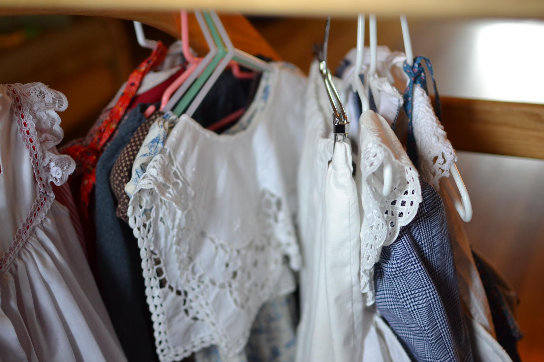 Dress Shop 3