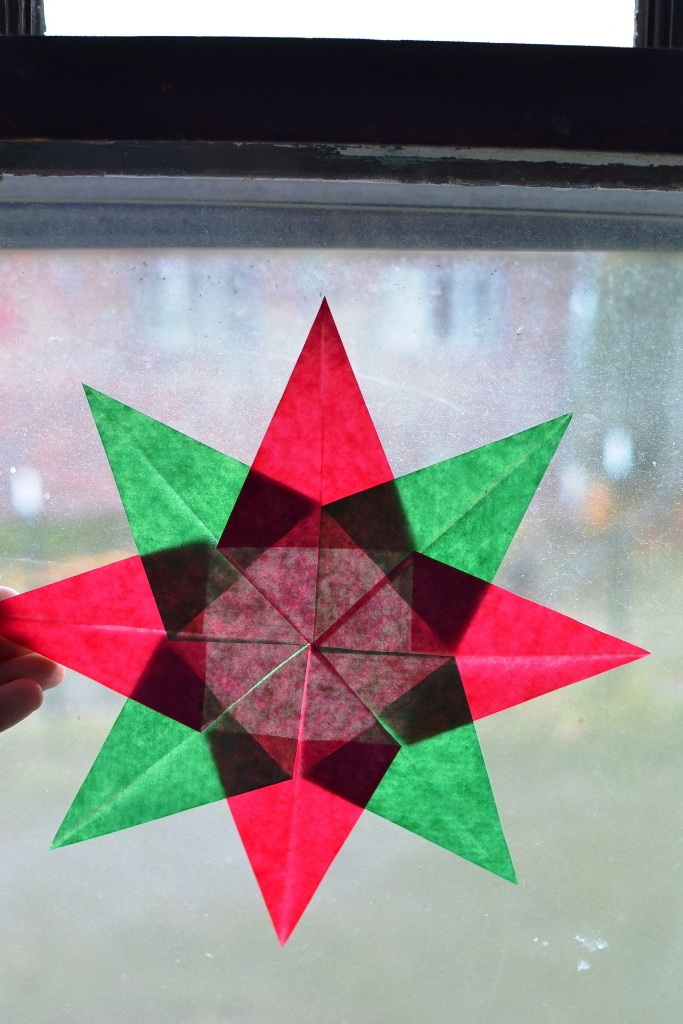 Window Star 2