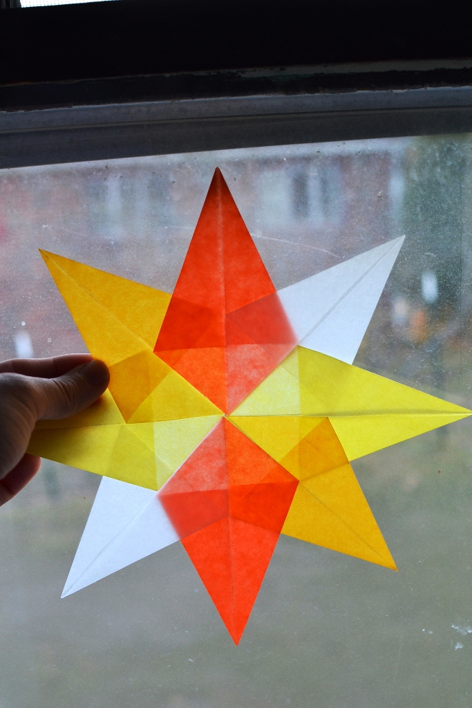 Window Star 3