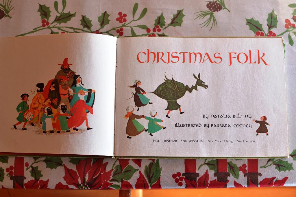 Christmas Folk01.JPG