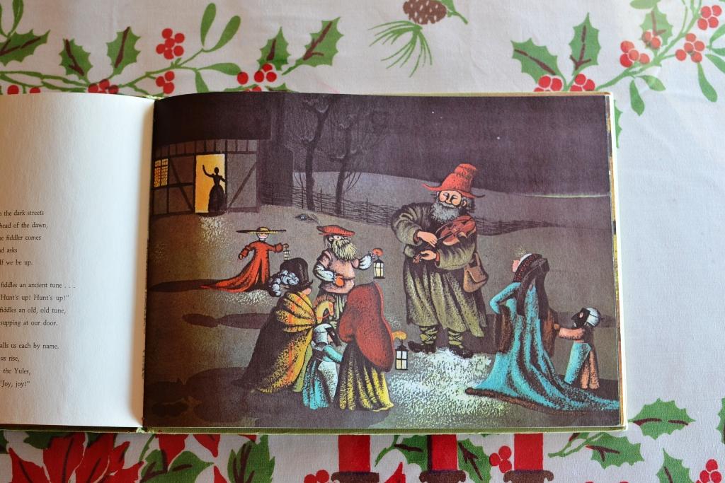 Christmas Folk02.JPG
