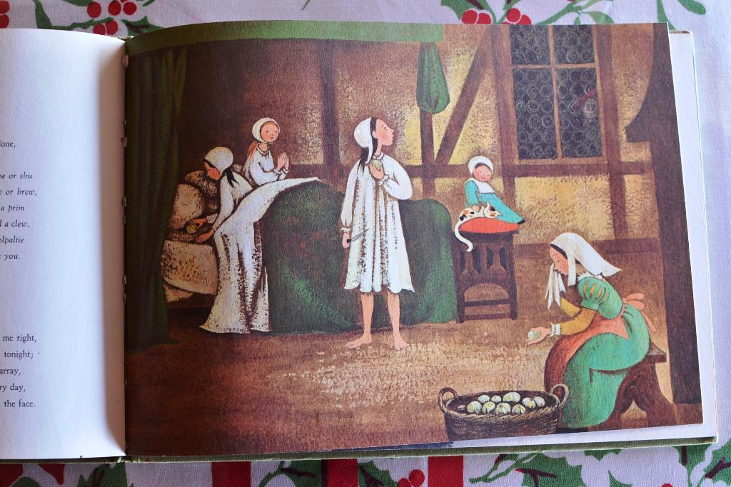 Christmas Folk08.JPG