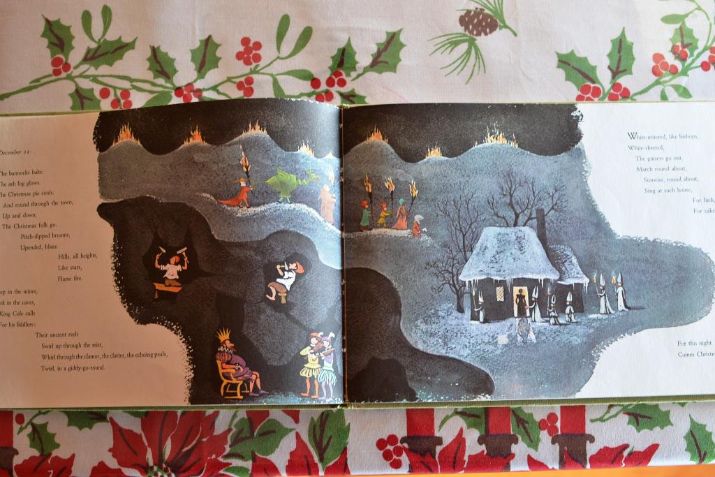 Christmas Folk09.JPG