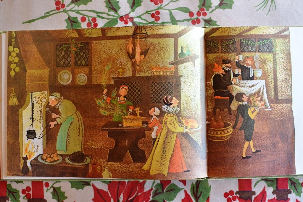 Christmas Folk11.JPG