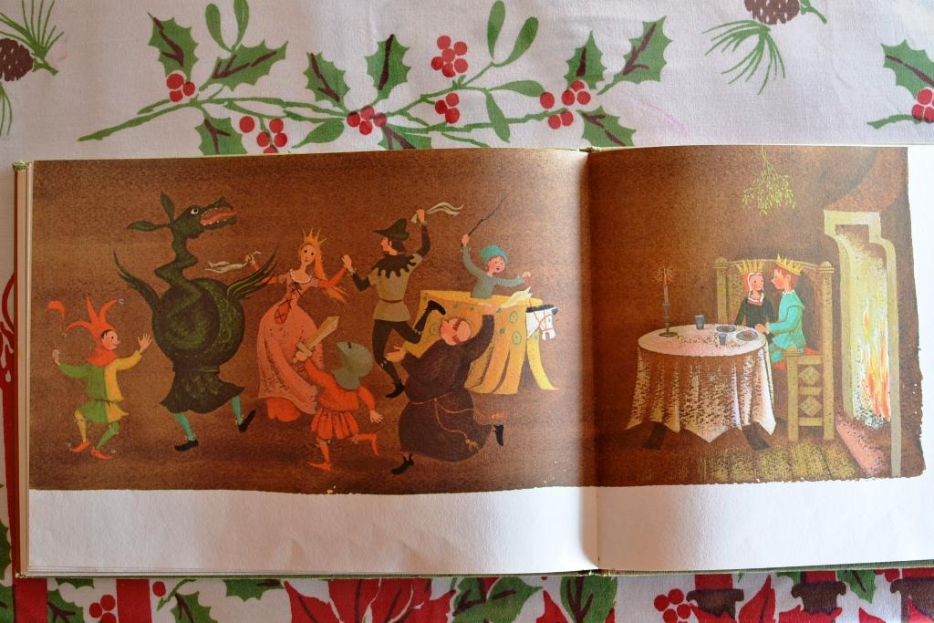 Christmas Folk14.JPG