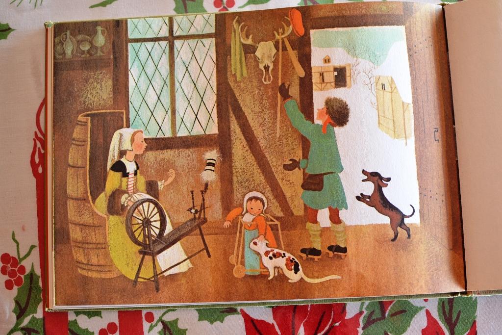 Christmas Folk15.JPG
