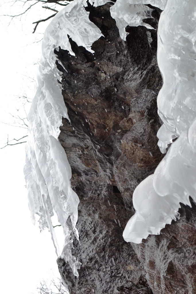 Ice Rocks 4