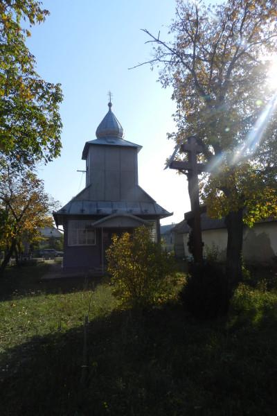 церква1