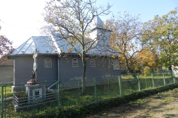 церква2