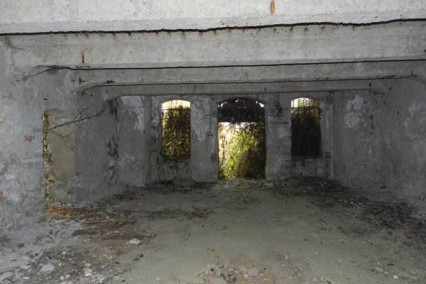 Підвал4