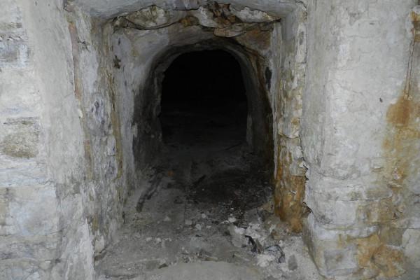 Підвал5
