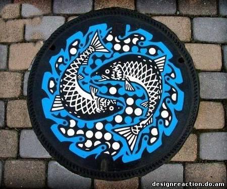 Японія-3