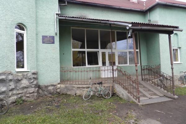 Батрадь - палац2