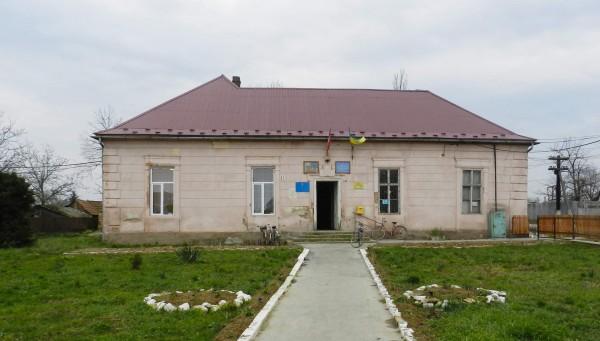 Шом-Лоняи-каштей-1