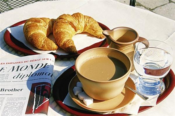 кофе фр