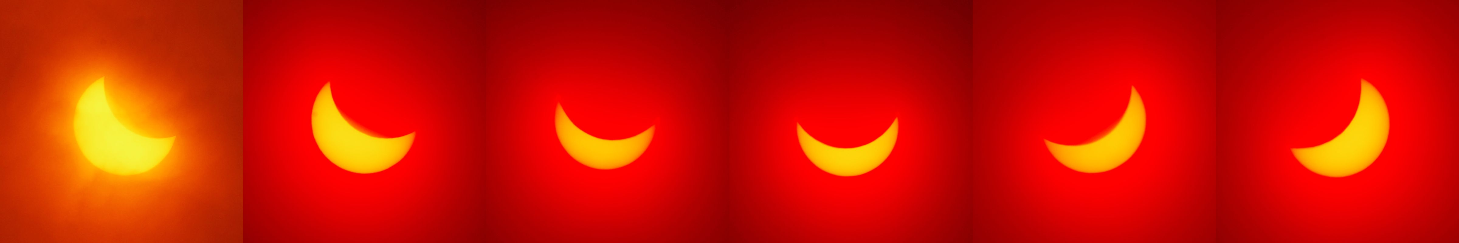 eclipse_phases