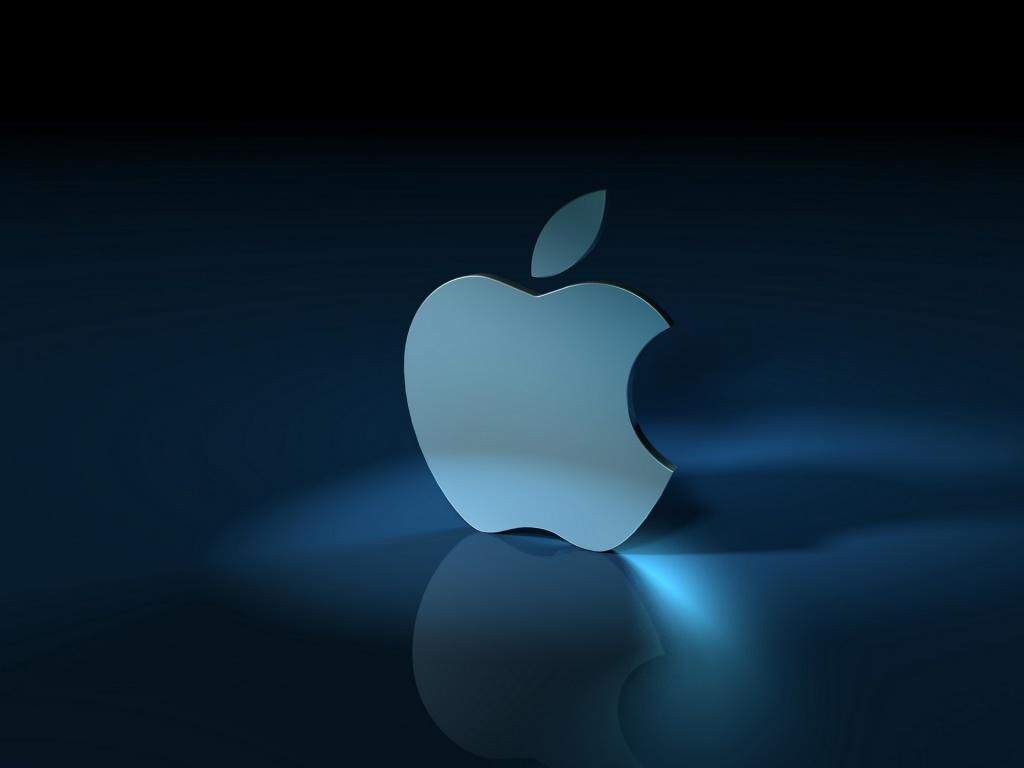 1339901286_apple_logo