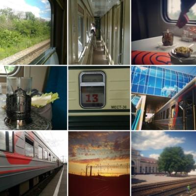 IMG_20160612_205214-train