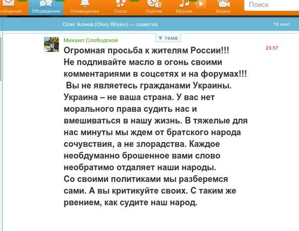 Bc1Q2_uBLVY