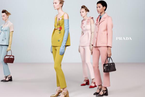 Prada-FW15-Womenswear-Adv-Campaign-image_01.jpg