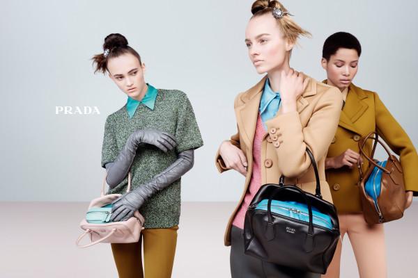 Prada-FW15-Womenswear-Adv-Campaign-image_02.jpg