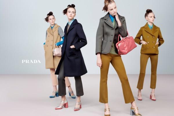 Prada-FW15-Womenswear-Adv-Campaign-image_03.jpg