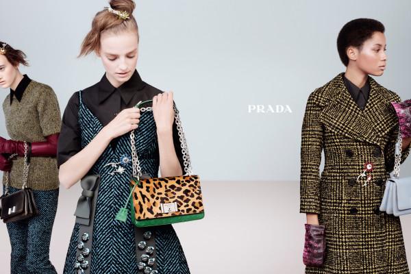 Prada-FW15-Womenswear-Adv-Campaign-image_04.jpg