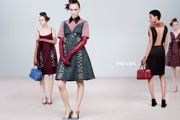 Prada-FW15-Womenswear-Adv-Campaign-image_05.jpg
