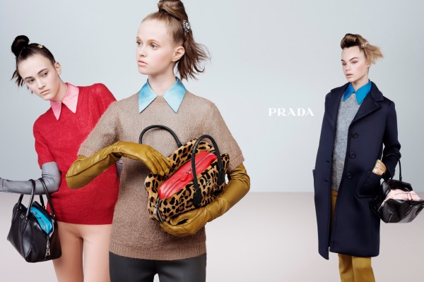 Prada-FW15-Womenswear-Adv-Campaign-image_06.jpg