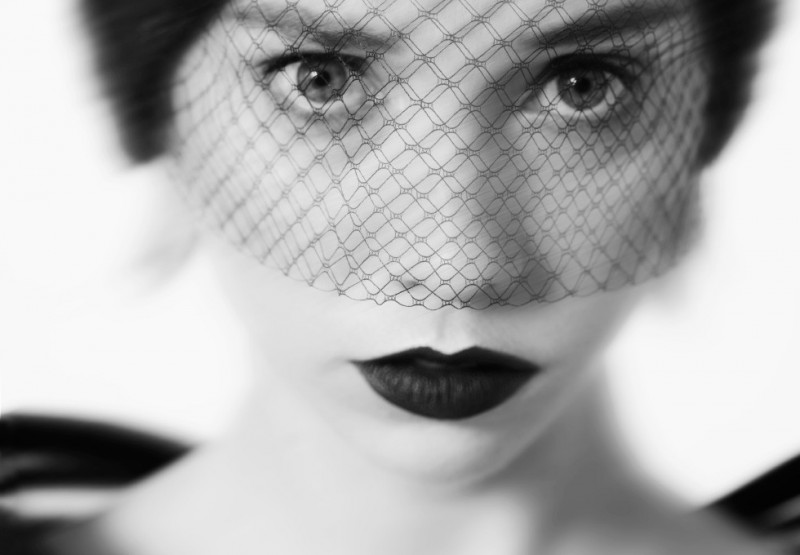 Margot_Moe_011-980x680.jpg