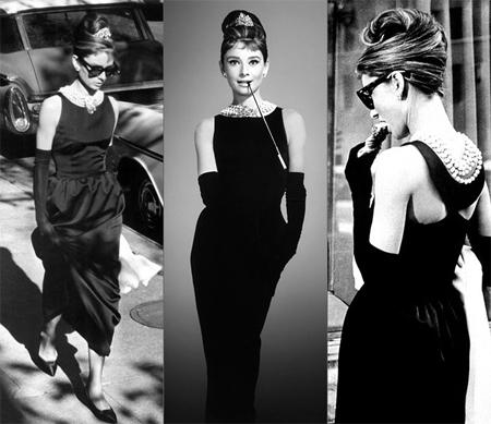 black dres1.jpg