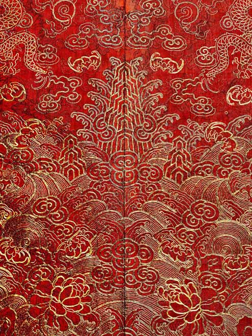 02 Detail of Court Robe Chinese.jpg