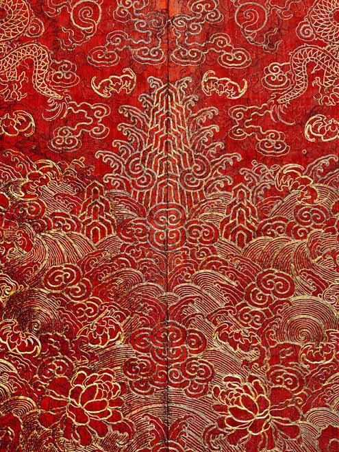 02 Detail of Court Robe Chinese.jpg