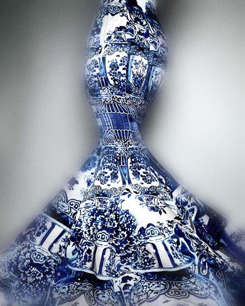 04 Evening Dress Roberto Cavalli Fall 2005.jpg