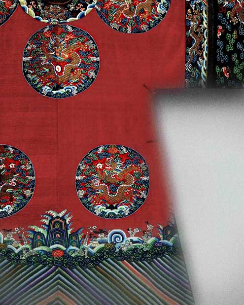 05 Womans Imperial Court Robe Chinese.jpg