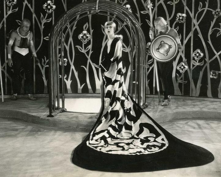 1-Costume-Wild-Salome-Nazimova.jpg