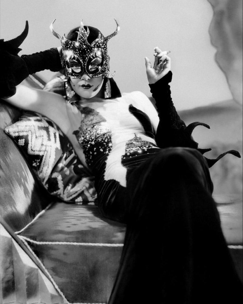 3-Costume-wild-Mme-Satan-2.jpg