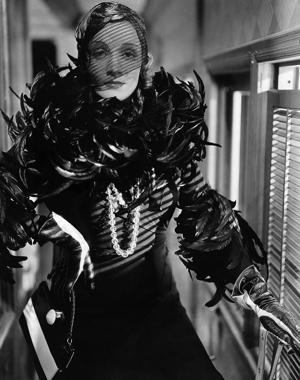 5-Dietrich-Coq-feathers.jpg