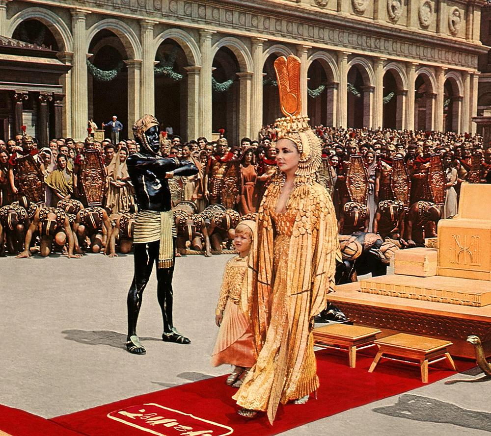 10-Costumes-Wild-Cleopatra-63.jpg